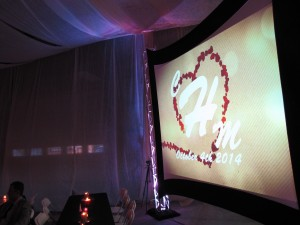 wedding video screen (5)