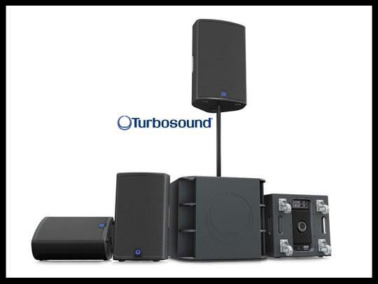 tn-turbosound border