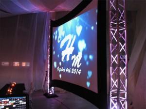 tn-wedding-video-church-murphysboro