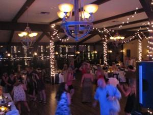 dancing IMG_0240