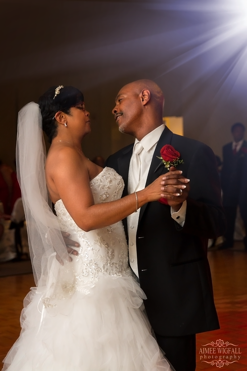Aimee_Wigfall_Photography_Wedding_082015